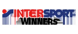 Winners Wageningen
