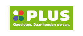 Plus Renkum