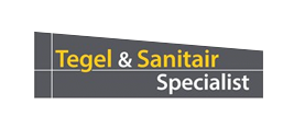 Tegel Sanitair Specialist Renkum