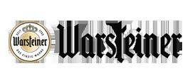Warsteiner Nederland
