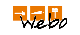 WEBO Projects