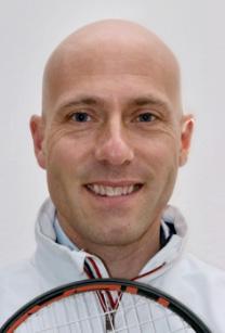 Andy Blom