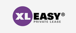 XL Easy Private Lease
